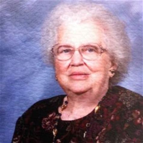 wasson funeral home obituaries 28 images wasson