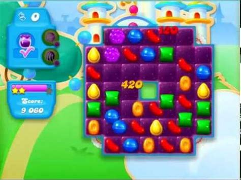 by the blogging witches saga level help tricks and level 258 candy crush soda saga by the blogging witches