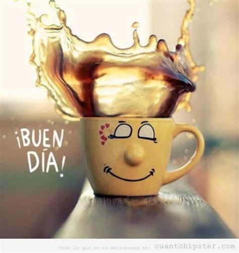 imagenes feliz lunes con un cafecito taza caf 233 cu 225 nto hipster