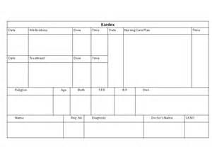 teaching plan template for nurses search results for teaching plan templates for nurses