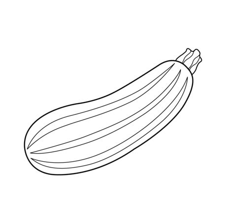 free printable coloring pages squash free best free