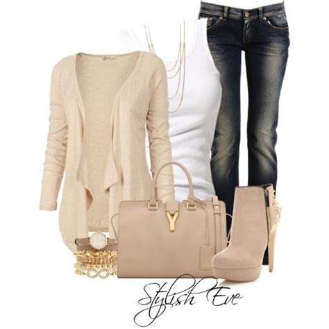 where to buy stylish eve outfits where to find stylish eve looks quot aml quot by