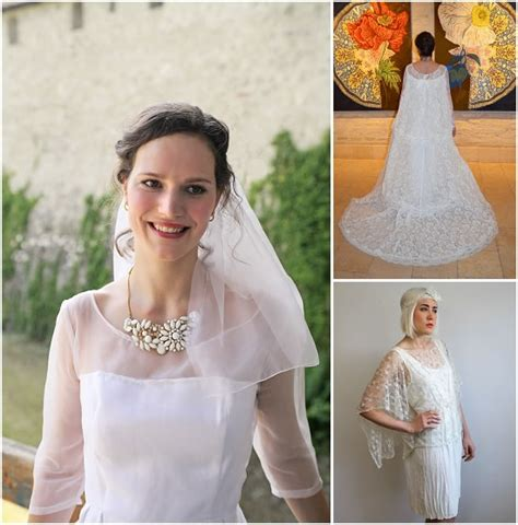 Wedding Dresses Milwaukee by Bridal Gowns Milwaukee Area Junoir Bridesmaid Dresses