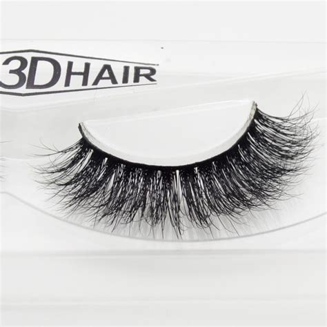 Bulu Mata Palsu 3d Hair Diana false eyelashes のおすすめ画像 48 件 つけまつげ 美容の必需品 エクステ