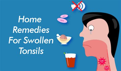 how to get rid of swollen tonsils fast in 24 hours right