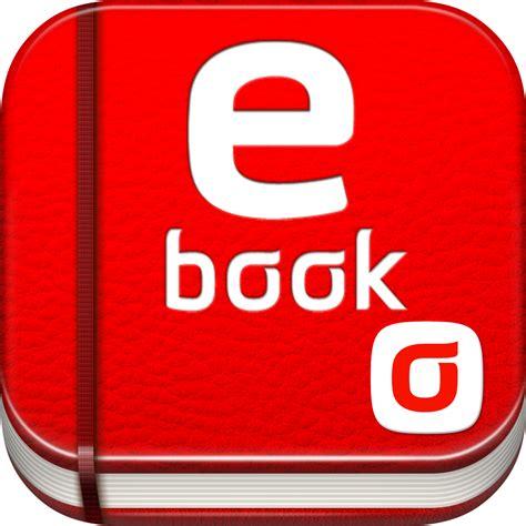 Ebook C 1 olleh ebook for par kt