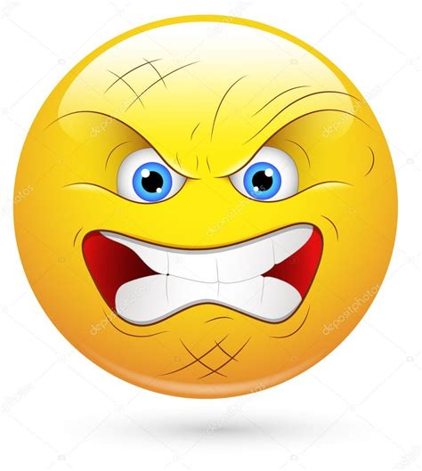angry emoticon wallpaper pin angry smiley faces smile day site pic 2 wallpaper on