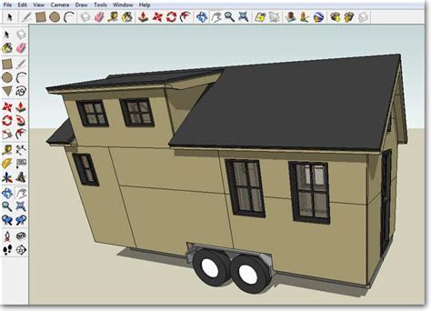 how to build your own small home build your own tiny house tiny house builder