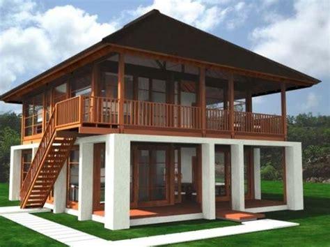 pin oleh geo togo  mountain home rumah rumah balok kayu  rumah kayu