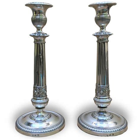 candelieri argento candelieri argento 28 images candeliere argento