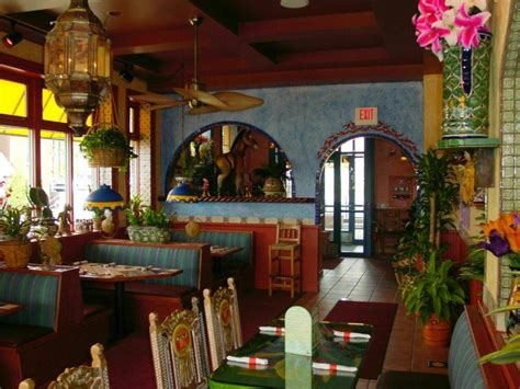 mexican inspired home decor home of the world s best margarita announces franchise