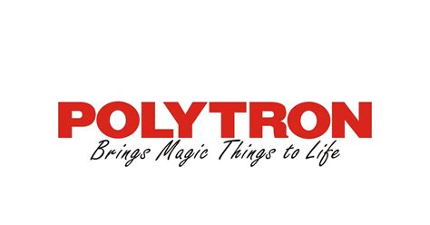 Kipas Angin Polytron 8 brand asli indonesia yang disangka dari luar negeri