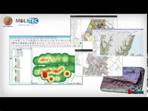 qgis clip tutorial tutorial qgis ita youtube