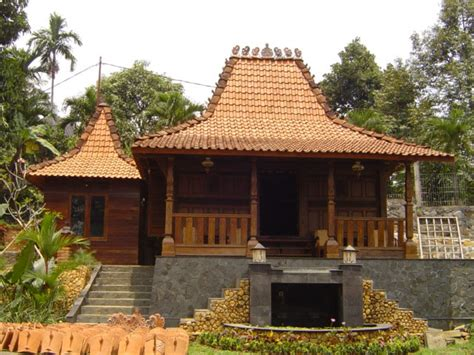 traditional houses  indonesia cruising nature