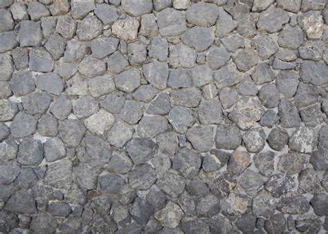 texture medieval black stones floor 1 medieval pavement lugher texture library