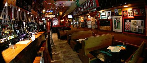 Top Bars In Baltimore top mexican bars in baltimore drink baltimore the best