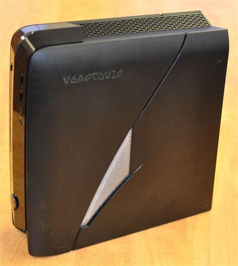 Laptop Alienware X51 alienware x51 omnireview webreaktech webreaktech