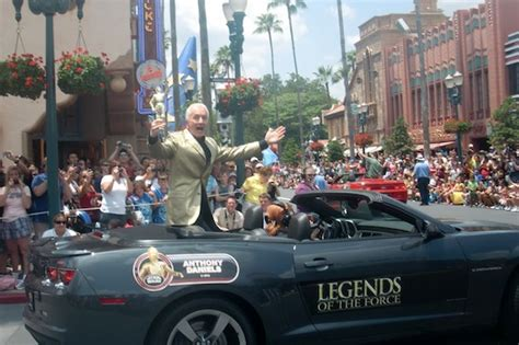 anthony daniels new jersey star wars celebration with the good the bad and princess