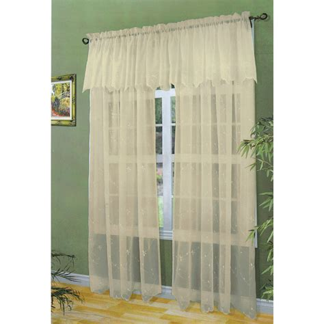 Bathroom Window Curtains With Matching Shower Curtain Shower Curtains With Matching Window Treatments