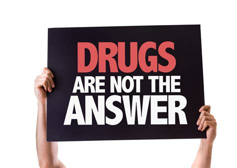 Substance Abuse Detox Massachusetts by Opioid Rehab In Massachusetts 7 Shocking Facts About The