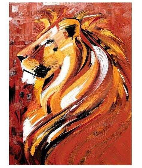 imagenes figurativas arte m 225 s de 25 ideas incre 237 bles sobre pinturas de animales en