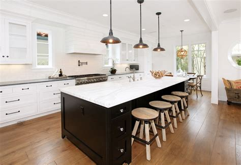 Modern Kitchen Island Lighting Fixtures Update Your Kitchen With Modern Styling Renovator Mate