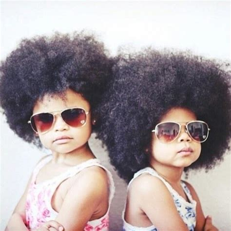 afro hairstyles buzzfeed 28 exasperating afro problems