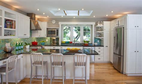 designed kitchen designed kitchen kitchen decor design ideas