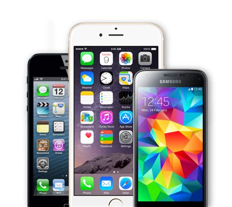 02 mobile phone mobile phones wholesale suppliers inhyderabad telangana