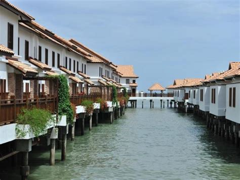 lexus hotel port dickson water villas in malaysia a complete guide overwater