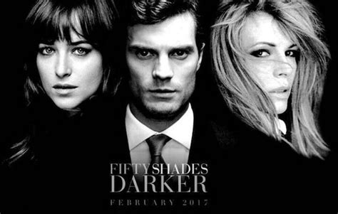 beautiful in white fifty shades freed mp3 download hear miguel cover beyonce s crazy in love in fifty