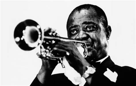 louis armstrong biography for students image gallery louis armstrong facts