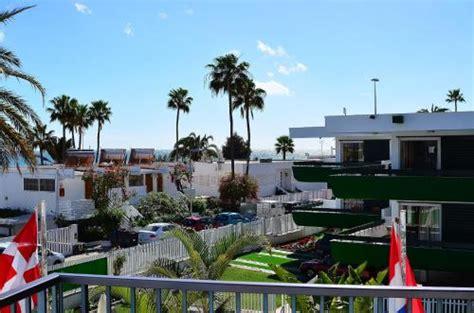 apartamentos en maspalomas gran canaria baratos apartamentos oasis maspalomas maspalomas gran canaria