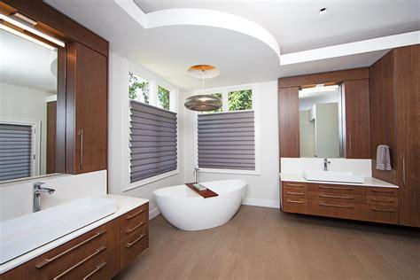 interior design organizations interior design organizations organization ideas from dkor interior designers