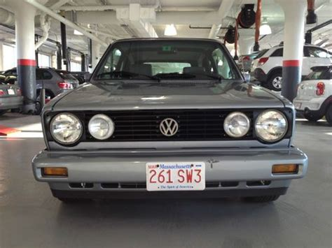 hayes car manuals 1991 volkswagen type 2 electronic throttle control buy car manuals 1991 volkswagen type 2 electronic toll collection 1992 volkswagen golf
