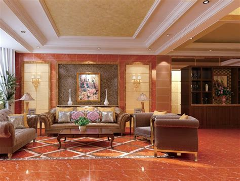 Classic Ceiling Design by Classic Ceiling Design Ideas For Living Room