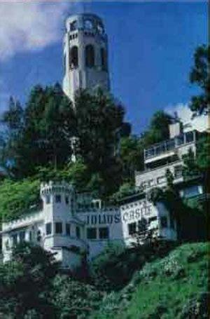 castle san francisco julius castle