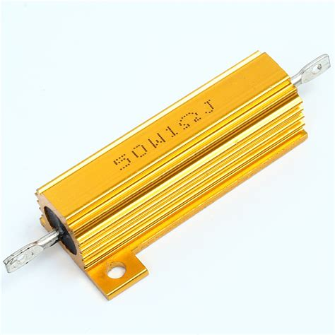 where to buy resistor where to buy bulk resistors 28 images wholesale metal fuse resistor buy fuse resistor fuse