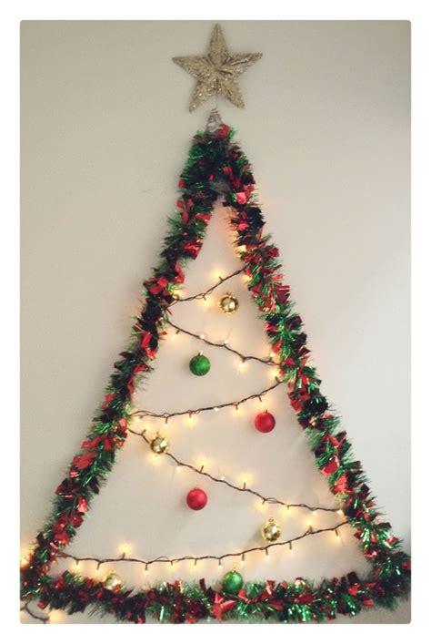 manualidades arbol de navidad originales manualidades para navidad cincuenta ideas originales navidad