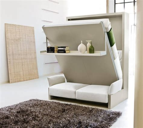 compact furniture for small bedrooms 25 tips for designing small sized bedrooms got bigger with