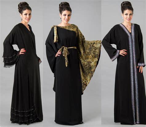 latest jubah design 2014 2013 latest abayas designs fashion point