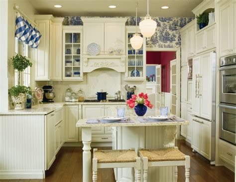 Classic Kitchen Cabinet 17 Best Images About Decora Cabinets On Pinterest Stains Arches And Pantry