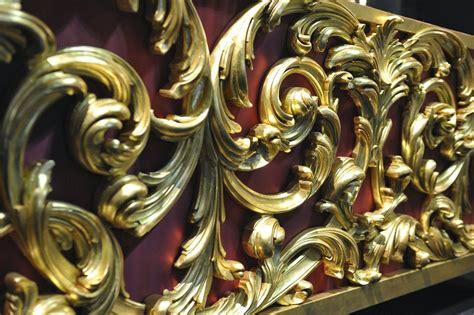 baroque designs andrey s art portfolio quot baroque quot