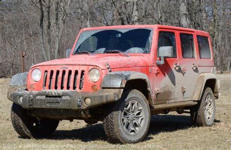 jeep wrangler ecodiesel next jeep wrangler to get ecodiesel 8 speed auto trans