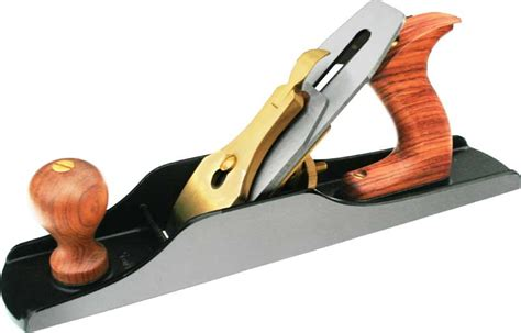 bench plane vs block plane pdf diy best hand plane download bed drawings plans 187 woodworktips
