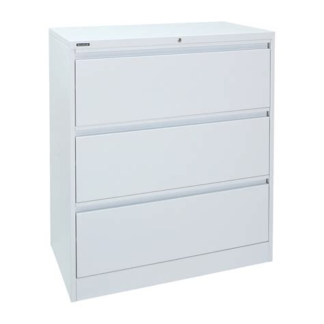 3 drawer lateral filing cabinet 3 drawer lateral filing cabinet brownbuilt octave