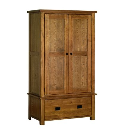 1 drawer wardrobe rw30 home comforts furniture