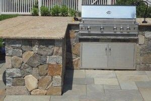 do it yourself outdoor kitchens kits 1000 ideas about outdoor kitchen kits on