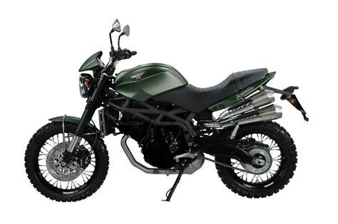 Motorrad In Deutschland Kaufen Schweiz by Gebrauchte Moto Morini Scrambler 1200 Motorr 228 Der Kaufen