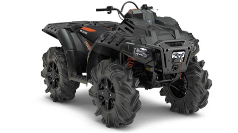 polaris atv 2018 polaris sportsman atv lineup atv trail rider magazine